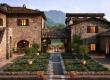 Making of italian villa - Tip of the Week