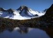 Mountain Landscape in Blender - part 1