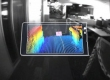 Project Tango - a phone with 3d scanner