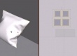 Simulating Pillow. Marvelous Designer Tutorial.