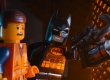 The LEGO Movie - Official Trailer