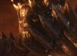 The Witcher 3: Wild Hunt - Gameplay Trailer