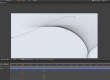 Wave Patterns in After Effects