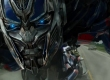 Transformers: Age of Extinction -- First Look Spot