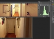 Cinema 4D Camera Mapping and Camera Projection
