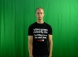 How to avoid five common greenscreen mistakes