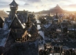The Hobbit : The Desolation of Smaug - Laketown VFX Special Features