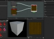 Working with Materials in Substance Designer 4 for Beginners