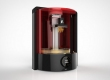 Autodesk will release an open source 3d printer this year