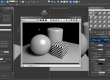 Mastering Vray - Lesson 1