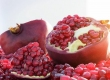 Pomegranate tutorial