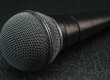 Light, Texture, And Render a microphone in Cinema 4D