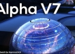 Corona Renderer Alpha7 is out