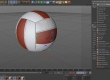 C4D Tutorial: Xrefs and Proxy