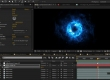 Create shockwaves in After Effects