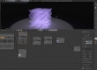 Volumetric materials in Blender 2.71