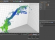 Realflow - Cinema 4D Pipeline