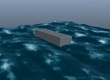 Create an Ocean Shader in Maya