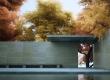 Unreal Engine 4 in Arch-Viz