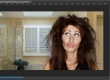 Advanced Hair Selection Tutorial