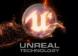 Unreal Engine is free for teachers and students