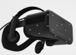 Oculus unveils new prototype - Crescent Bay