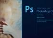 Adobe Photoshop CC 2014.2
