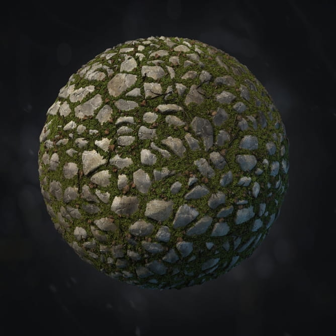 square_Archmats01_03_Cobble_mossy_vray_00008