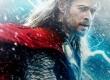 Thor - the dark World trailer