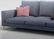 Tip of the Week. Create a couch using cloth simulation
