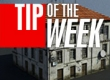 TipOfTheWeek 3D building modeling part 3