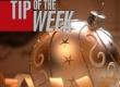 TipOfTheWeek: create Christmas scene in Blender