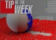 TipOfTheWeek: sticky particles in ParticleFlow - part 1