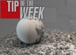 TipOfTheWeek: sticky particles in ParticleFlow - part 2