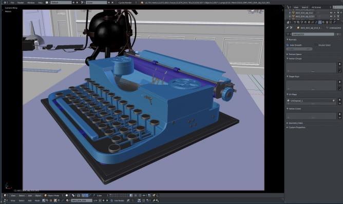 typewriter_all