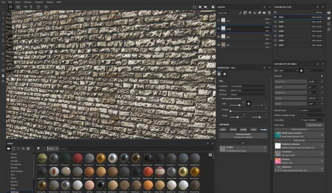 wall_bump