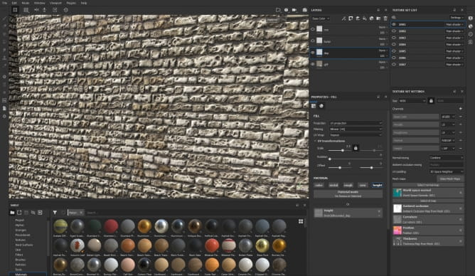 wall_displacement