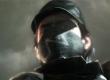 Watch Dogs Game walktrough on Playstation 4