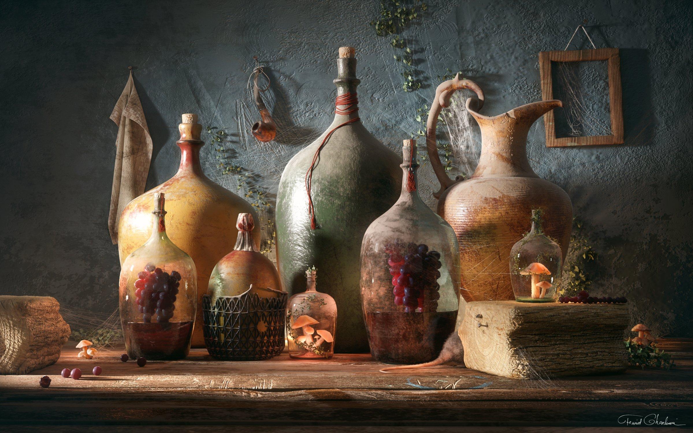 Bottles_of_life_1_.jpg