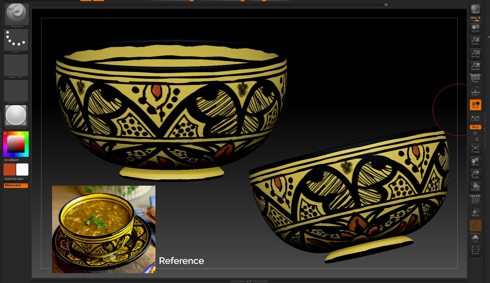 Bowl_painting_texture_evermotion_835.jpg