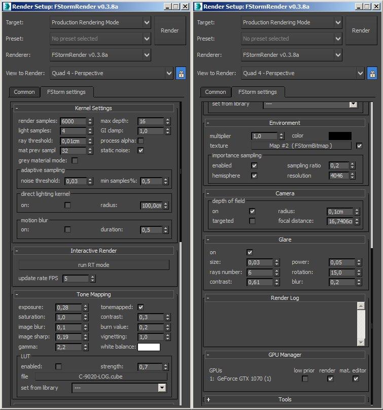 Rendering_parameters_evermotion_842.jpg