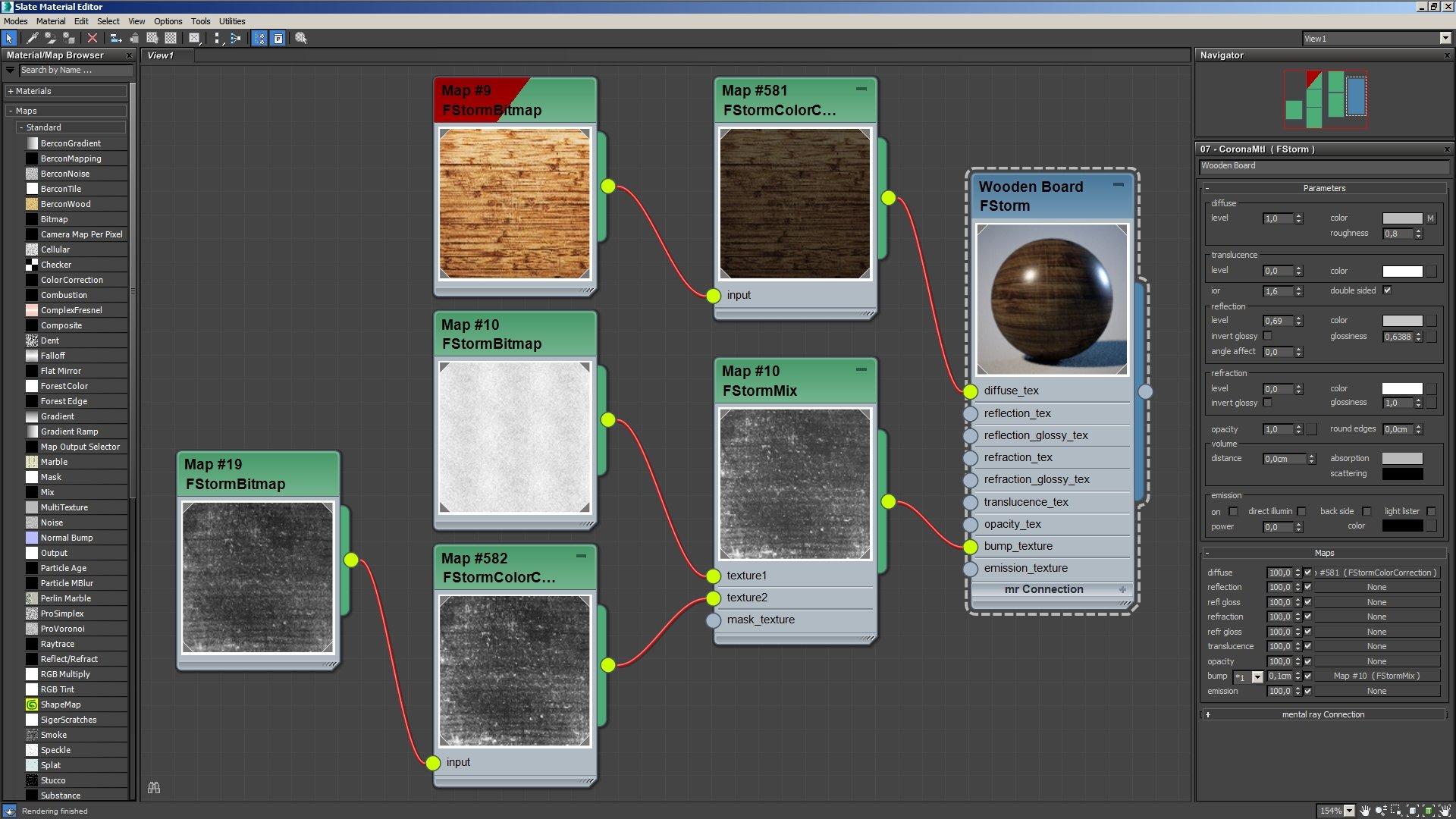 Wooden_board_mat_evermotion_833.jpg