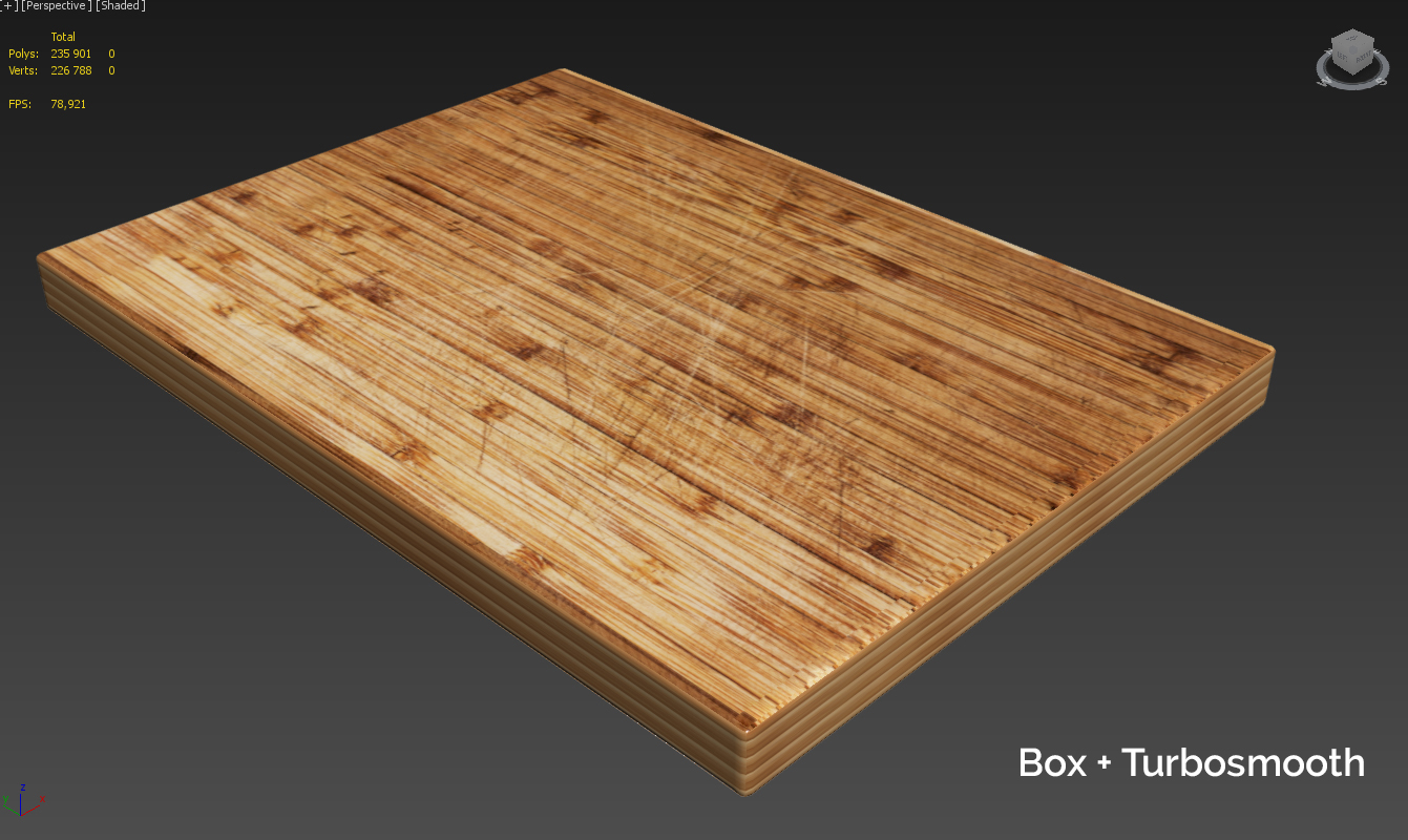 Wooden_cutting_board.jpg