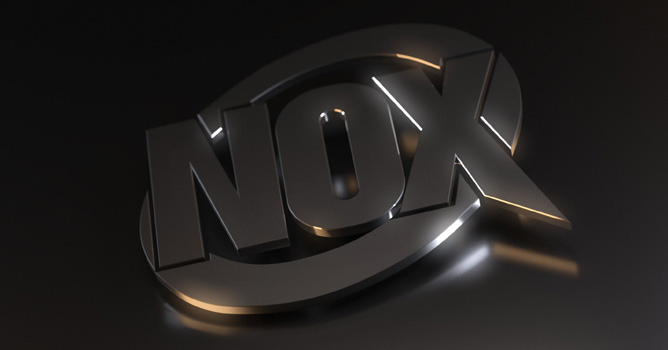 Nox evermotion stopboris Choice Image
