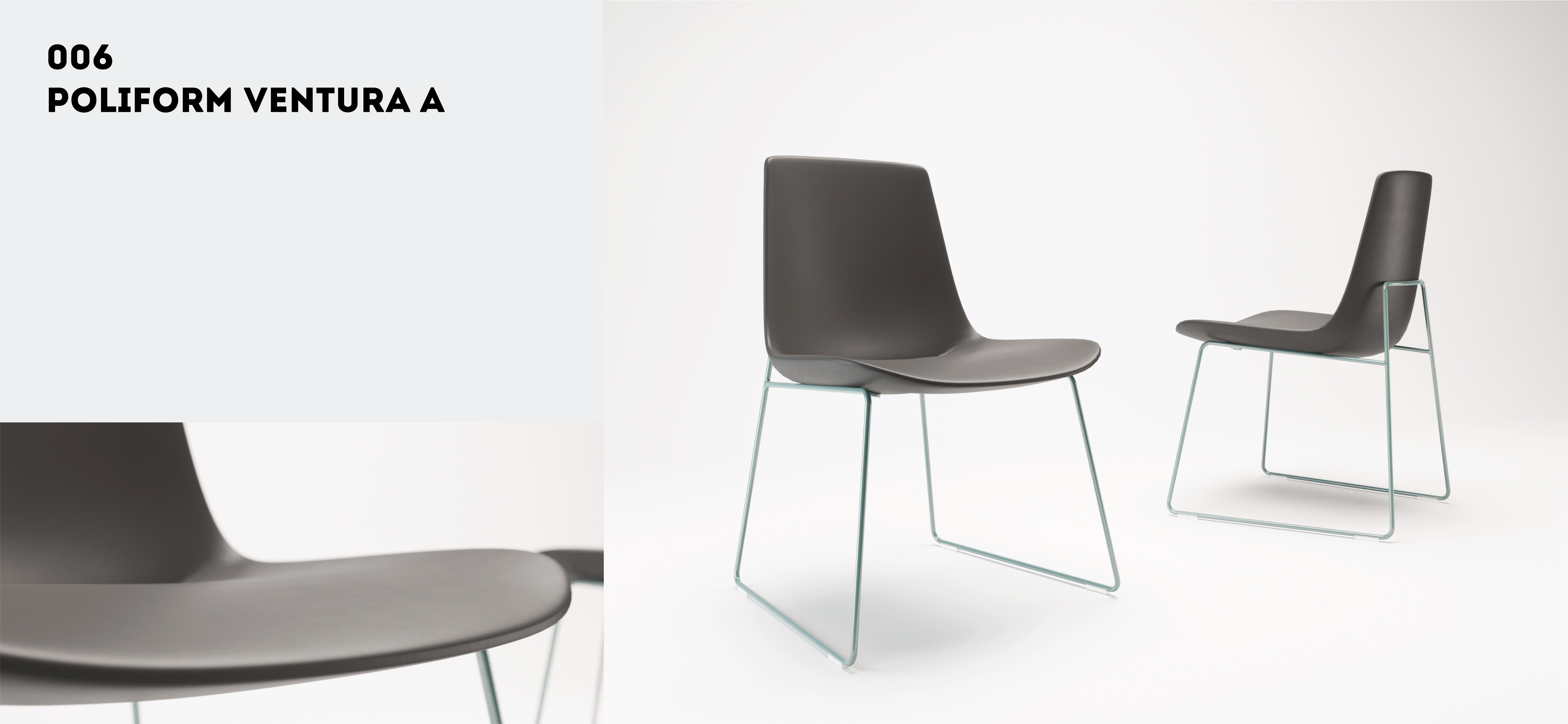 Home products chairs ics ipsilon - Attached Thumbnails