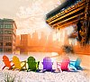 Click image for larger version.  Name:Summer Colors.jpg Views:137 Size:563.5 KB ID:127165