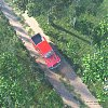 Click image for larger version.  Name:hillstation ariel view.jpg Views:7 Size:1.49 MB ID:211595