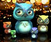 Click image for larger version.  Name:owl family (2).jpg Views:358 Size:218.6 KB ID:118273