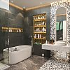 Click image for larger version.  Name:1 Bathroom A.jpg Views:29 Size:1.19 MB ID:227632