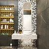 Click image for larger version.  Name:2 Bathroom A.jpg Views:24 Size:1.44 MB ID:227633